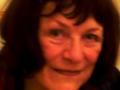 Roswitha Seewald, Alt