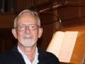 Hartmut Kramer, Bass