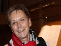 Gertrud Richter, Alt