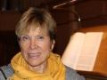 Edda Müller, Alt