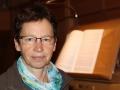Friederike Reineke, Alt