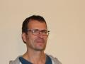 Bernd Helling, Tenor
