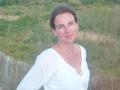 Susanne Rossius, Sopran