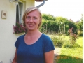 Christiane Vorndran, Alt