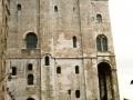 11: Gubbio – Palazzo dei Consoli