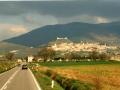 09: Assisi