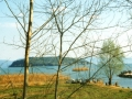 01: Trasimenischer See