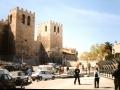 08: Marseille - Abbaye St-Victor